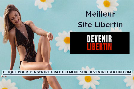 couples Sur Devenirlibertin France