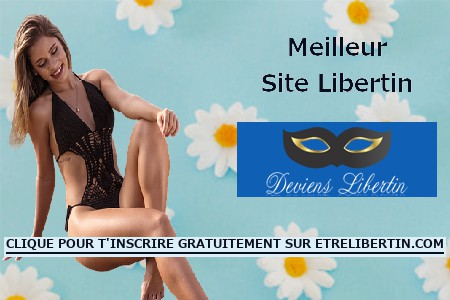couples Sur Etrelibertin France