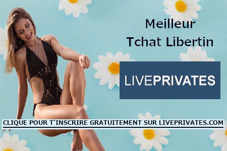 couples Sur Liveprivates France