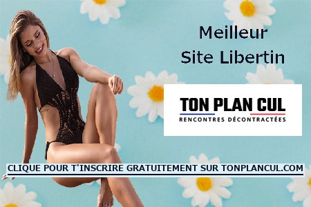 couples Sur Tonplancul France